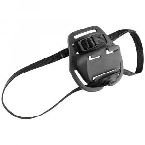 Petzl Ultra Helmet Mount