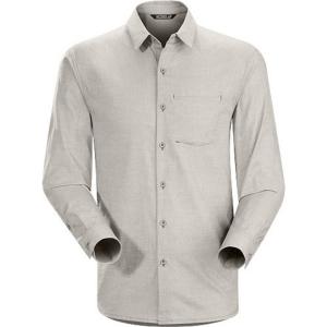 Arc'teryx Astute Shirt LS