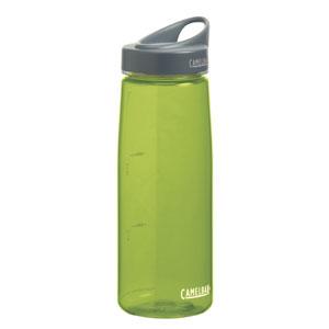 photo: CamelBak Better Bottle w/Classic Cap .75 Liter water bottle