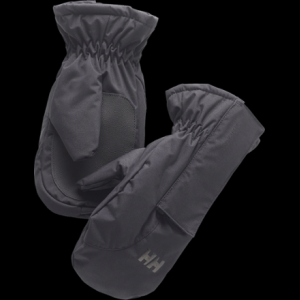 photo: Helly Hansen Padded HT Mittens glove/mitten