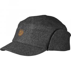 Fjallraven Sarek Winter Cap