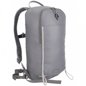 photo: Black Diamond Bbee 11 daypack (under 2,000 cu in)