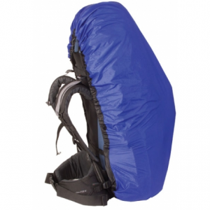 photo of a Sea to Summit hiking/camping product