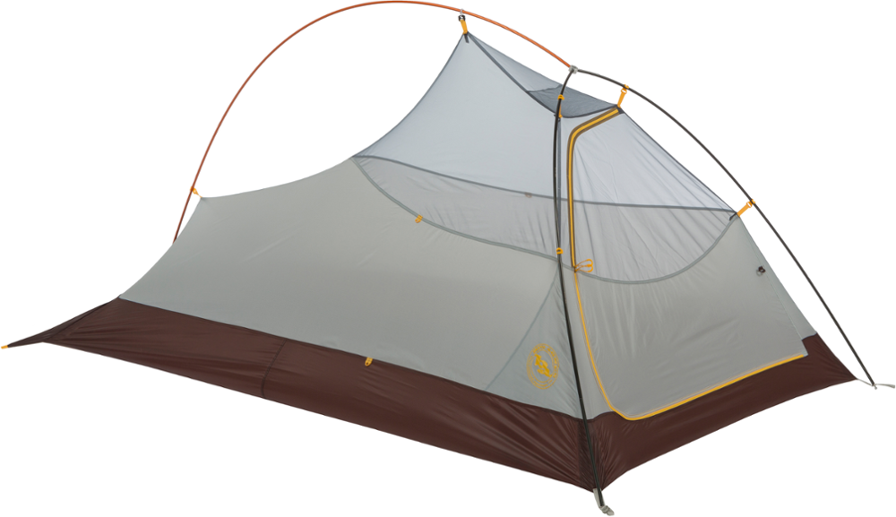 Big Agnes Fly Creek 2 Classic
