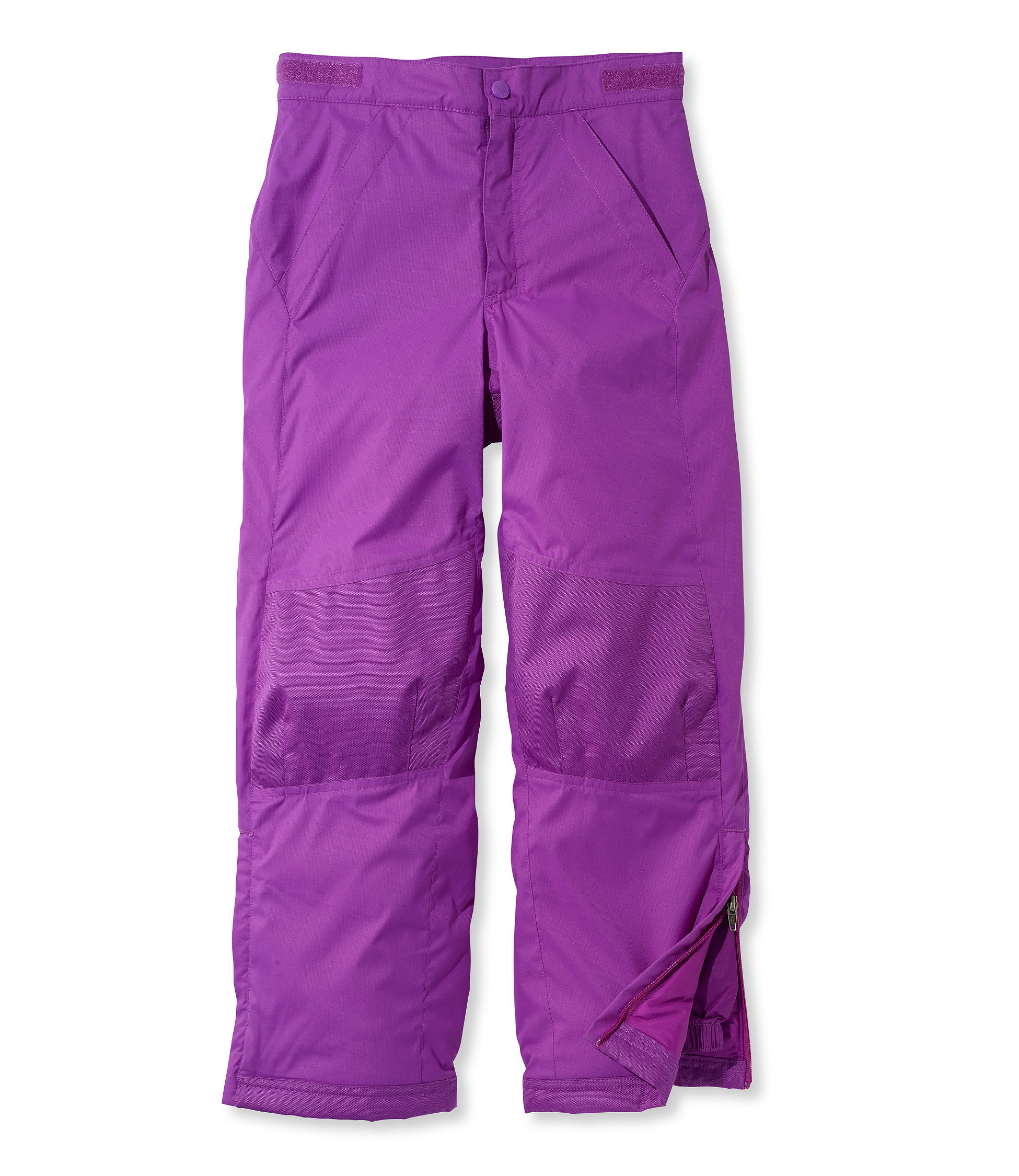 L.L.Bean Cold Buster Snow Pants