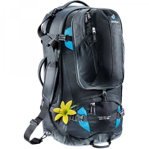 Deuter Traveler 60+10 SL