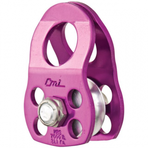 photo: CMI RP110 Pulley pulley