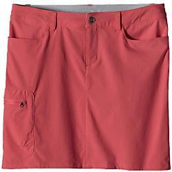 Patagonia Quandary Skirt