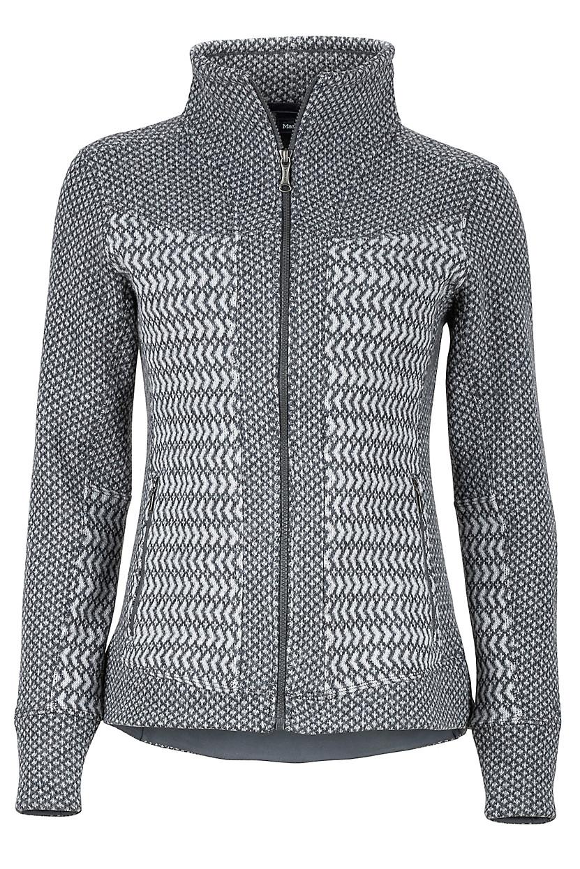 Marmot Gwen Sweater