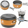 photo: Jetboil Group Cooking System (GCS)