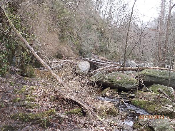 February-2012-006.jpg