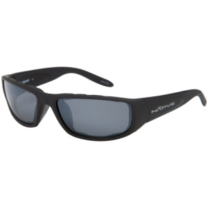 photo: Native Eyewear Triumph sport sunglass