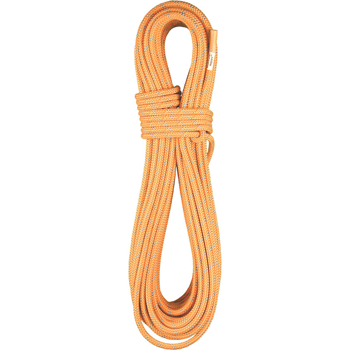 BlueWater Ropes 8mm Canyon Pro DS