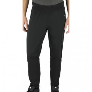 Adidas Xperior Softshell Pant