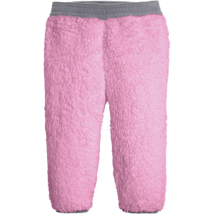 The North Face Plushee Pant
