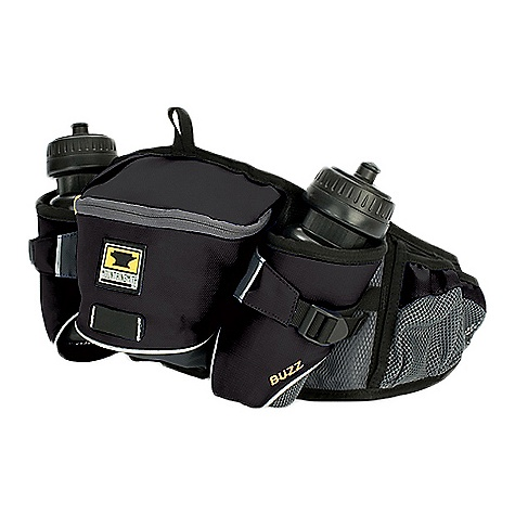 photo: Mountainsmith Buzz lumbar/hip pack