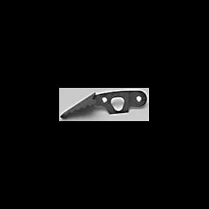 Black Diamond Modular Adze for Carbon Fiber Ice Tools