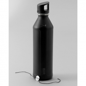 Miir Water Bottle Stainless