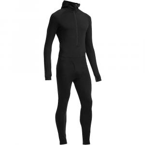 Icebreaker Zone One Sheep Suit