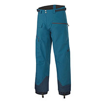 Mammut Trift GTX 3L Pants