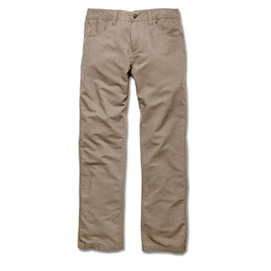 Toad&Co Debug Cool Weave Pant