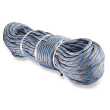 Edelrid Live Wire Hyperdry 9.8mm