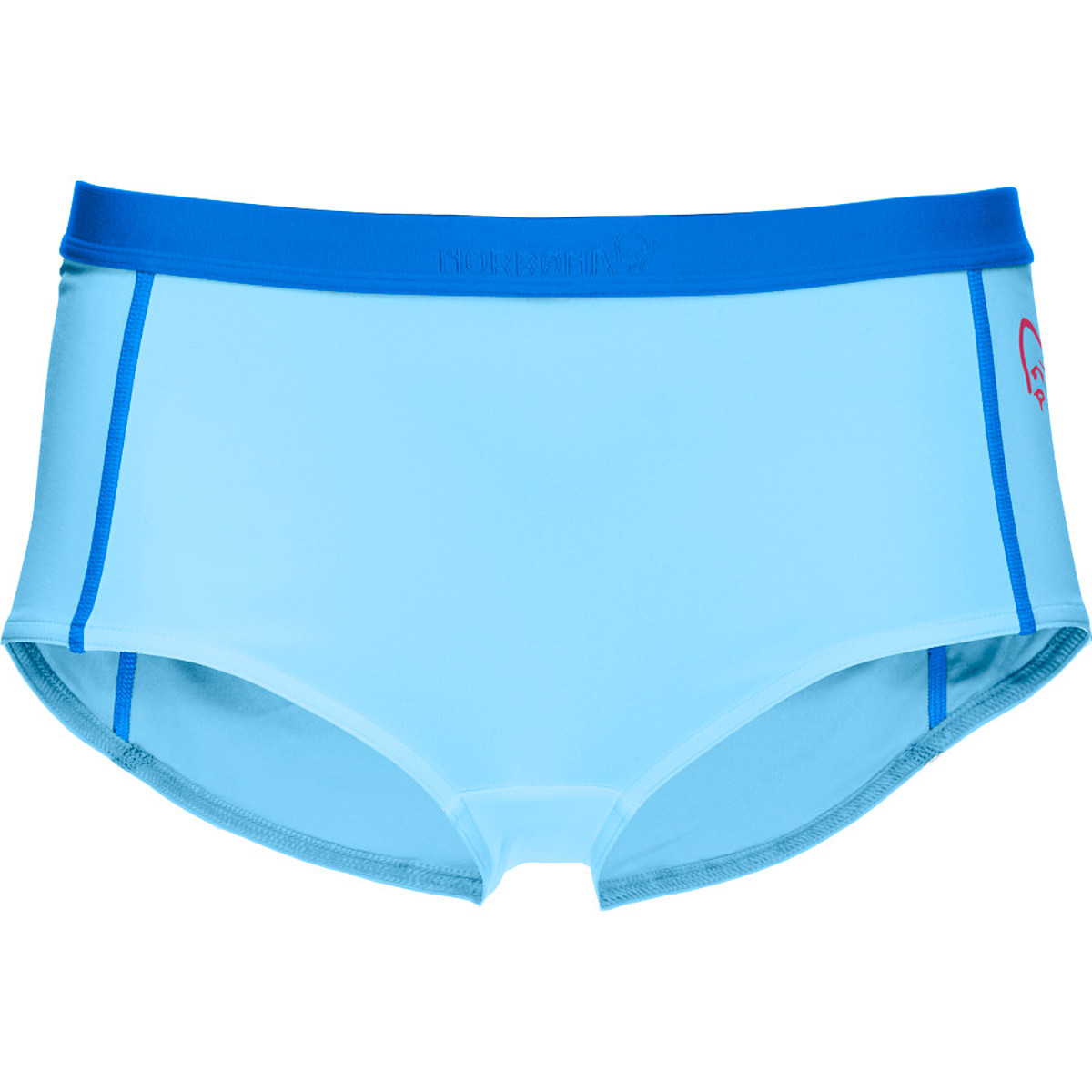 photo: Norrona /29 Tech Boxer Shorts boxers, briefs, bikini