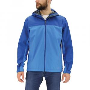 Adidas 2-Layer Wandertag Jacket