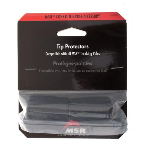 MSR Tip Protector