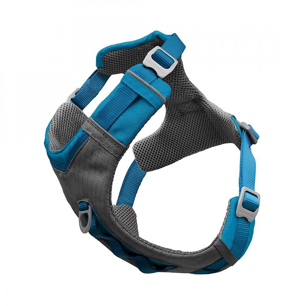 photo: Kurgo Journey Air Harness dog harness