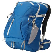 photo: Mountain Hardwear Wandra 24-W daypack (under 2,000 cu in)