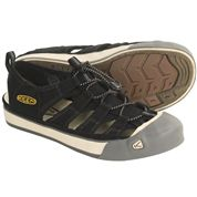 Keen Coronado Sandal