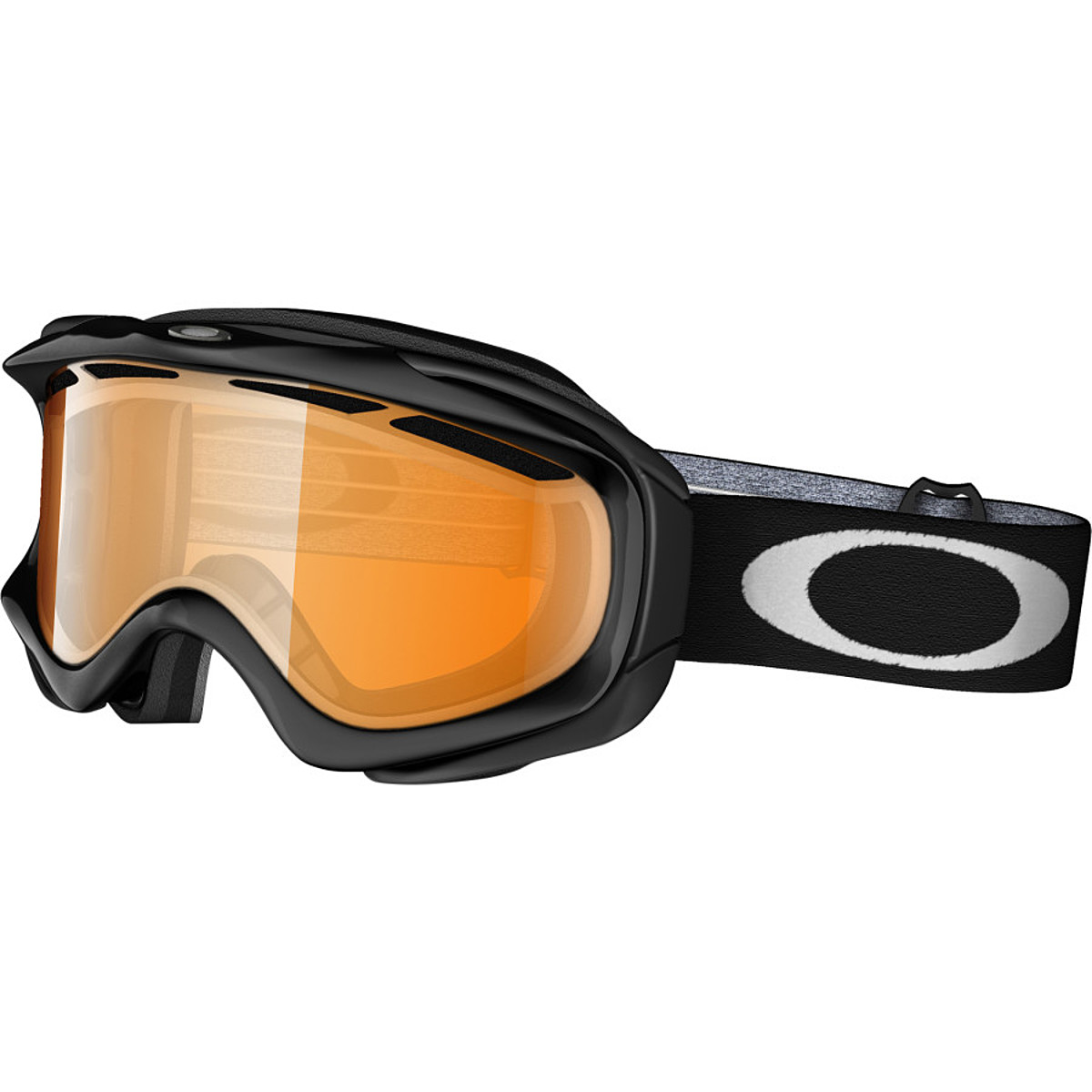 photo: Oakley Ambush Snow goggle