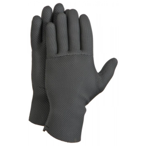 Glacier Glove Ice Bay Neo