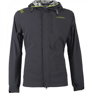 La Sportiva Grade Jacket