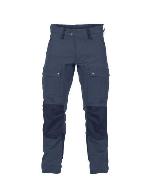 Fjallraven Keb Touring Trousers