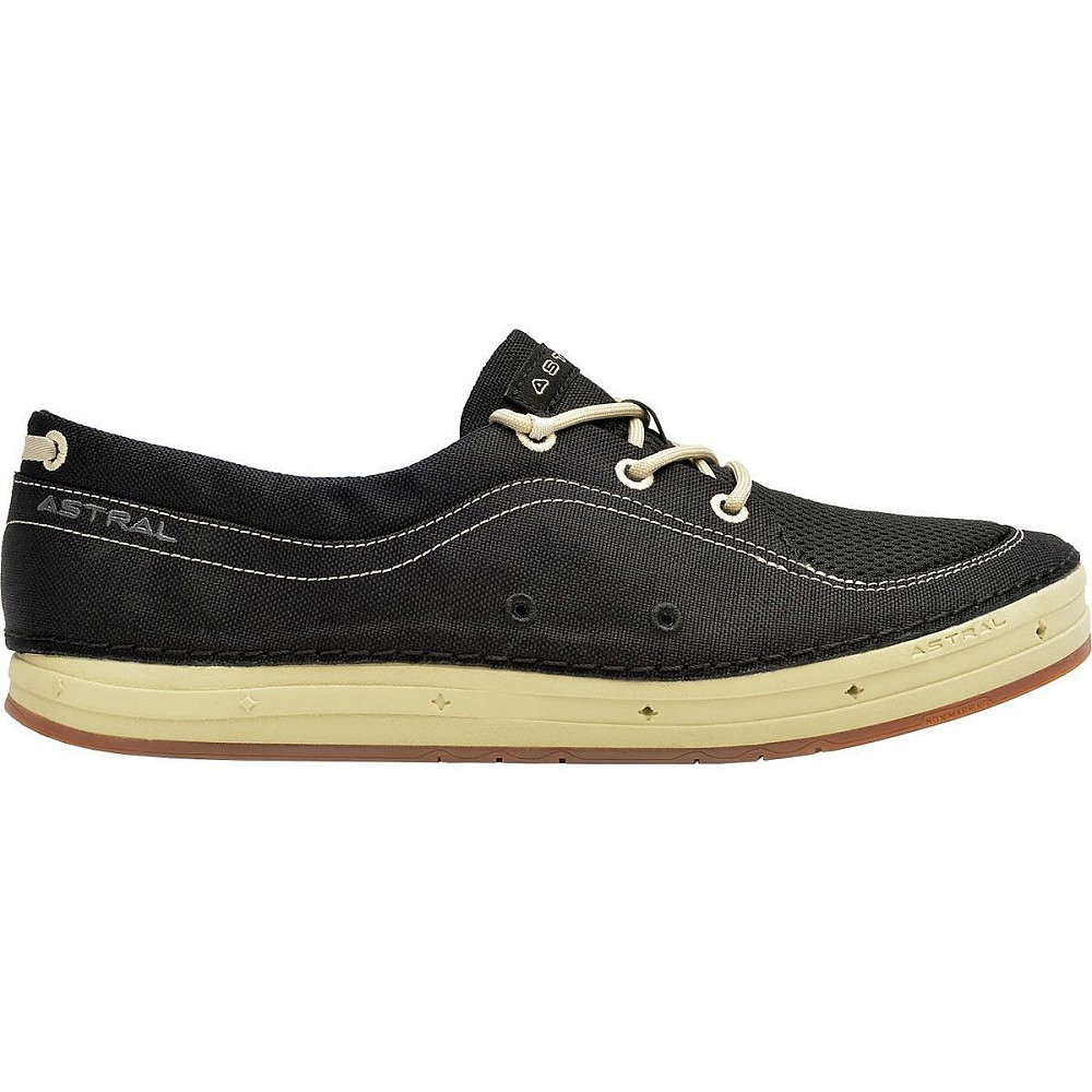 photo: Astral Porter water shoe