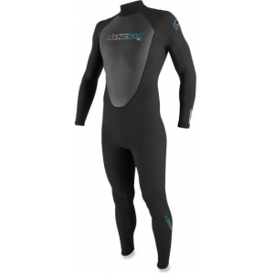 O'Neill Reactor 3/2mm Full Wetsuit