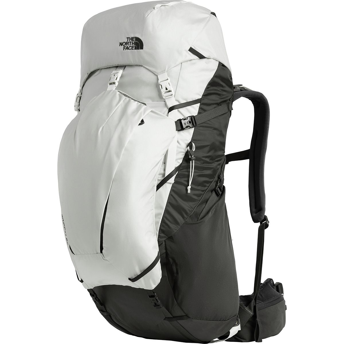The North Face Griffin 65