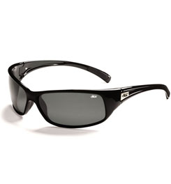 photo: Bolle Recoil sport sunglass
