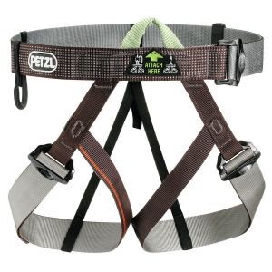 Petzl Pandion