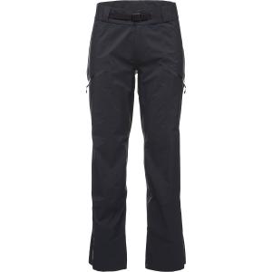 Black Diamond Helio Active Pants