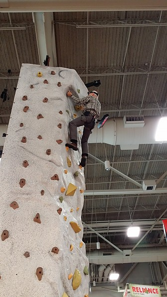 OR-show-William-climbing-1.jpg