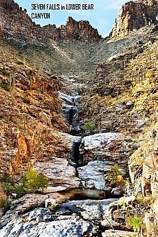 Bear-Canyons-7-Falls.jpg