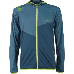 La Sportiva Joshua Tree Jacket