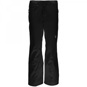 photo: Spyder Winner Pant snowsport pant