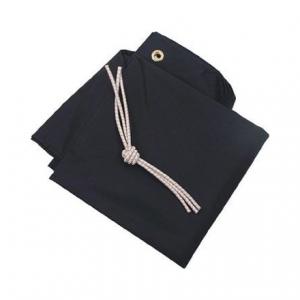 Black Diamond Skylight Ground Cloth