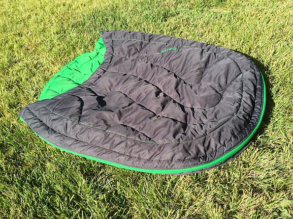 sleeping-bag-zipped.jpg