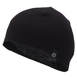 photo: Marmot Lightweight Merino Beanie winter hat