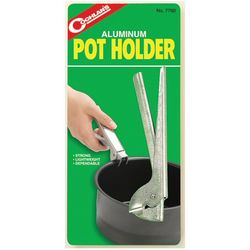 Coghlan's Aluminum Pot Holder